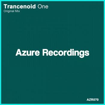 Trancenoid - One (Original Mix)