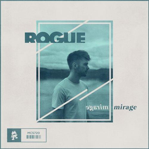 Rogue - Mirage (Original Mix)