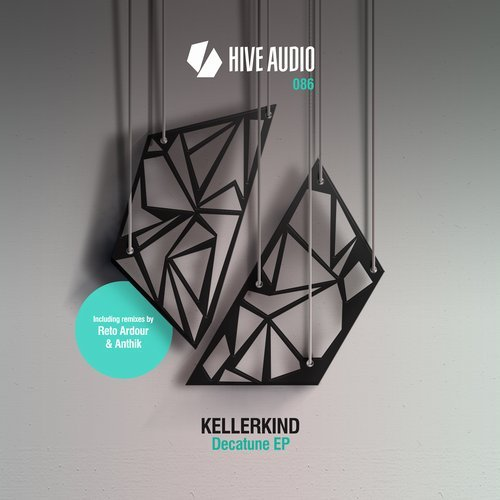 Kellerkind - Slomo (Original Mix)