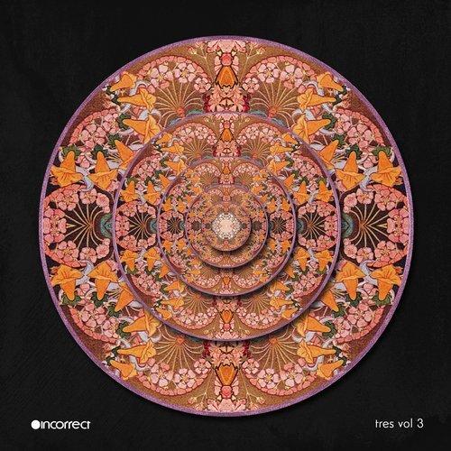 Anthony Attalla - All Good (Original Mix)