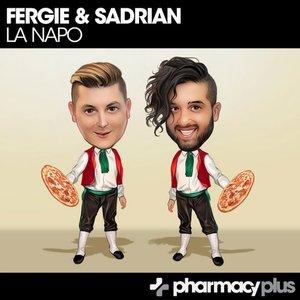 Fergie & Sadrian - La Napo (Original Mix)