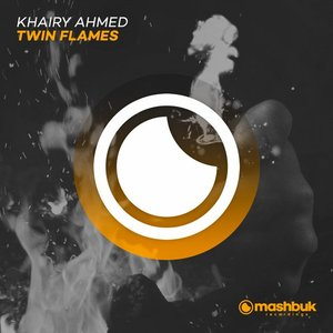 Khairy Ahmed - Twin Flames (Original Mix)
