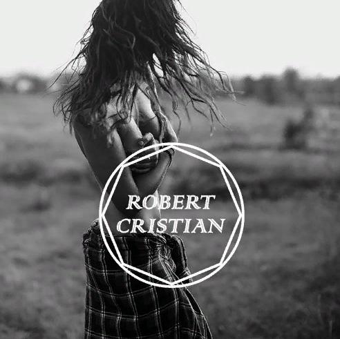 Nexeri & Conki feat. Jex - Obsession  (Robert Cristian Remix)