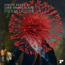 Simon Berry & Luke Brancaccio - Pukwudgie (Barry Jamiesons Mono Electric Orchestra Remix)