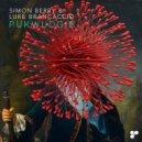 Simon Berry & Luke Brancaccio - Pukwudgie (Original Mix)