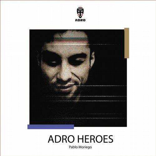 Pablo Moriego - Go Fuck The Envious (Original Mix)
