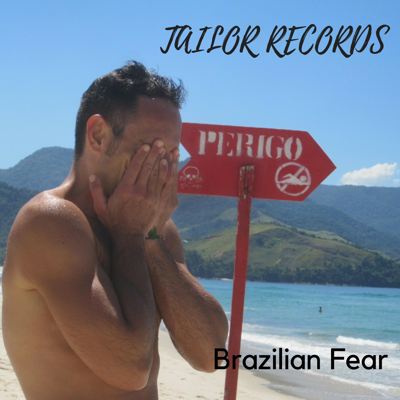 Diego Burroni - Brazilian Fear (Deep House mix)