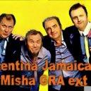 Чайф - Аргентина Ямайка 5-0 (DJ Misha GRA ext mix)