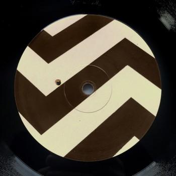 Chromatics  -  Shadow (Kettenkarussell Remix)
