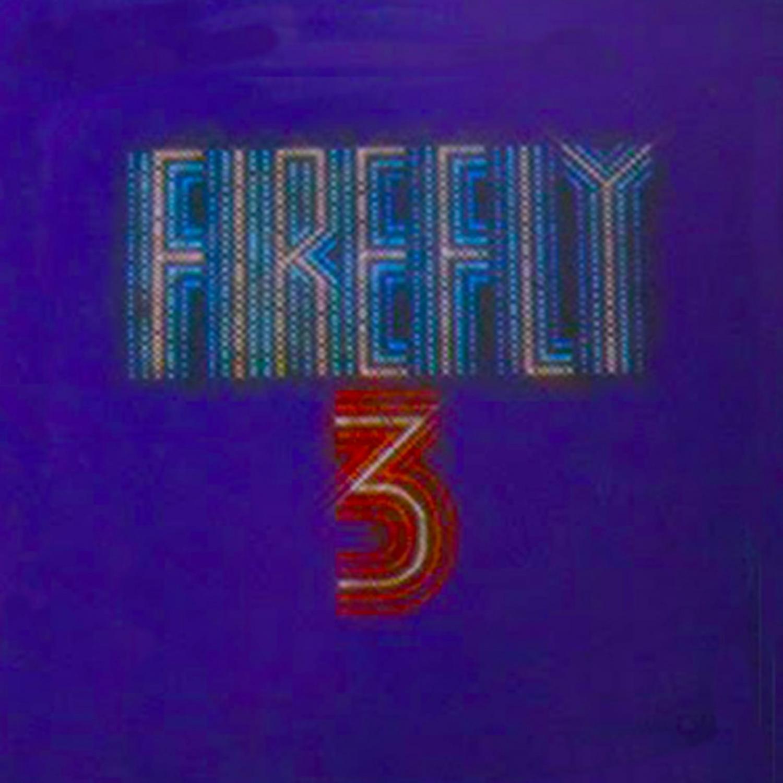 Firefly - Kiss Power (Original Mix)