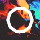 Hybrid Minds feat. Emily Jones - Tapestry  (Original Mix)
