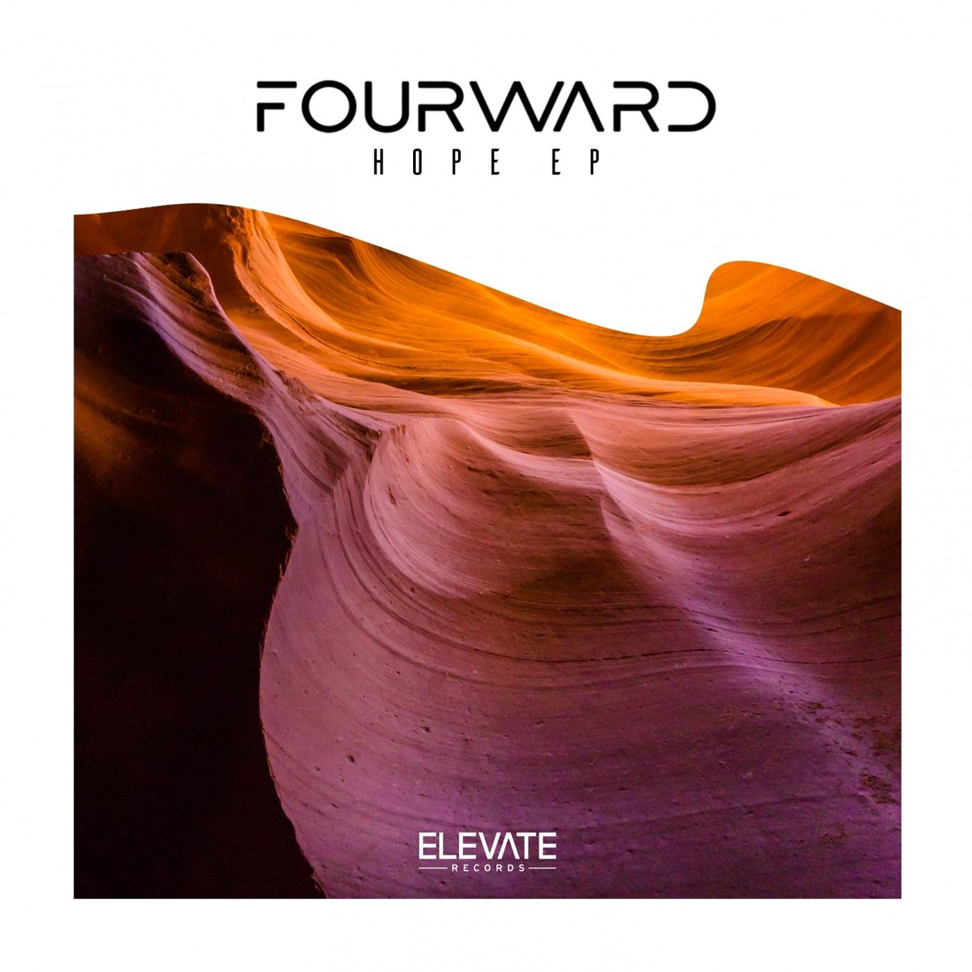 Fourward - Hope (Original Mix)