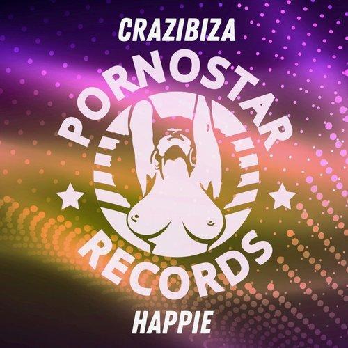 Crazibiza - Happie (Ibiza Club Mix)