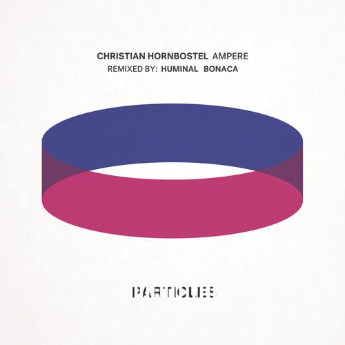 Christian Hornbostel - Interval  (Original Mix)