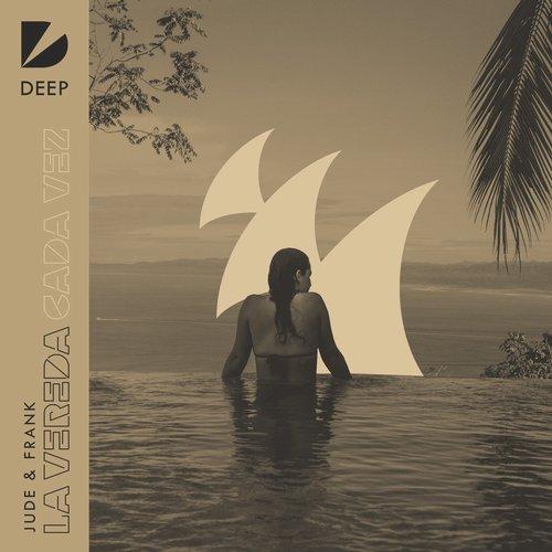 Jude & Frank - La Vereda (Cada Vez) (Extended Mix)