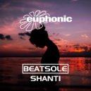 Beatsole - Shanti (Original Mix)