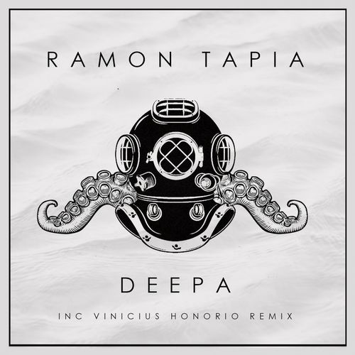 Ramon Tapia - Deepa (Original Mix)