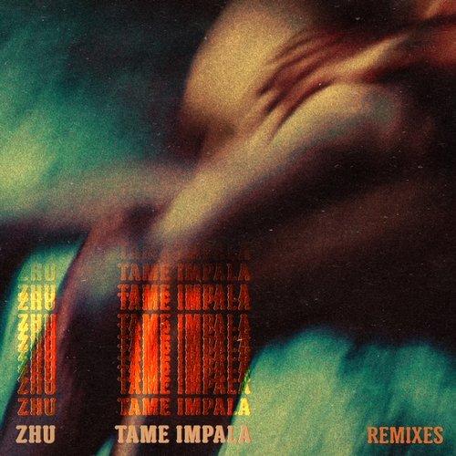 ZHU & Tame Impala - My Life (Finnebassen Remix)