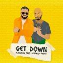M.Hustler ft. Demirra Profit - Get Down (Original)