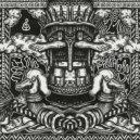 Machino   - Propaganda (Sascha Cawa Remix)