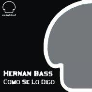 Hernan Bass - El Larrivey (Original Mix)