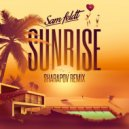 Sam Feldt   - Sensational  (Sharapov Remix)