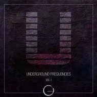 Modeplex   - Hyperreal (Original Mix)