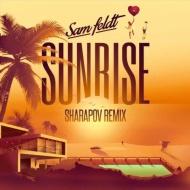 Sam Feldt  - Sensational (Sharapov Bootleg Remix)