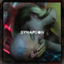 Synapson feat. Holly - Hide Away  (Maruv & Boosin Remix)