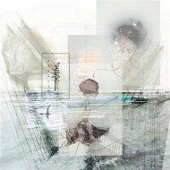 Timo Maas & Mark Deutsche - Maestro (Aprapta Remix)