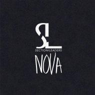 Section Leaders - Nova (Original Mix)