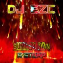 DJ EZC - Summer Rain (Original Mix)