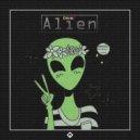 Drum7 - Alien (Original Mix)