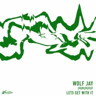 Wolf Jay & Veltron - I Love My Plug (Original Mix)