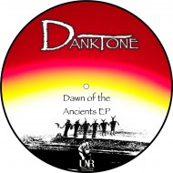 Danktone - Divinity (Original Mix)