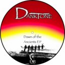 Danktone - Divinity (Original Mix)