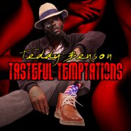 Teddy Benson - You You You (Original Mix)