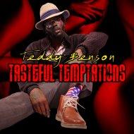 Teddy Benson - Butterfly Effect (Original Mix)