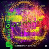 SIBERIAWAVE - Quantum (Original Mix)