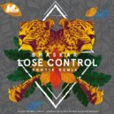 Bhaskar  - Lose Control (rrotik Club Remix)
