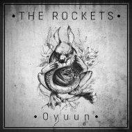 The Rockets - Oyuun (Original mix)
