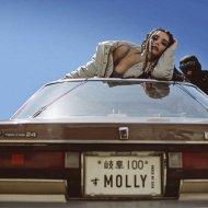 Molly - Under My Skin (Original Mix)