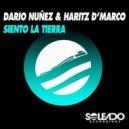Dario Nunez, HARITZ D\'MARCO - SIENTO LA TIERRA (Original Mix)