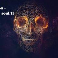 Dimas Mixon - Progressive soul vol.15 ()