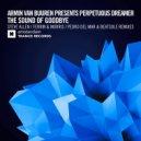 Armin van Buuren pres. Perpetuous Dreamer - The Sound of Goodbye (Pedro Del Mar Beatsole Extended Mix)