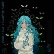 Au/Ra - Panic Room  (Denis First & Reznikov Extended Remix)