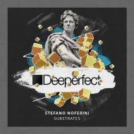 Stefano Noferini - Substrates (Hector Couto Remix)