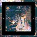Ramea  - Tisan (Original Mix)