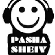Pasha Sheiv  - Waves (Extended Mix)