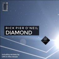 Rick Pier O\'neil  -  Diamond (Wes Straub Remix)